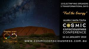 Cosmic Conference 2020